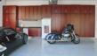 Garage Cabinet